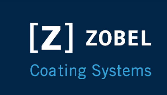 Zobel Coating System